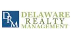 Delaware Realty Management, LLC logo