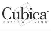 Cubica Inc logo