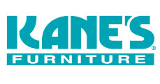 Kane's Furniture logo