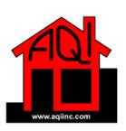 AQI Inspection Services logo