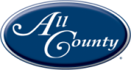 All County Property Management and Realty, Inc logo