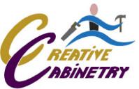Creative Cabinetry, Inc. logo