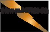 Gray Electric Co. logo
