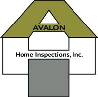 Avalon Home Inspections Inc. logo