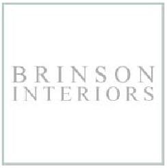 Brinson Interiors, Inc. logo