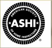 Alii Home Inspection, LLC logo