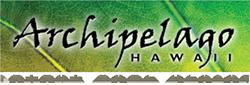 Archipelago Hawaii logo