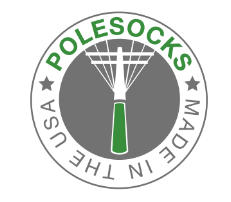 Polesocks logo