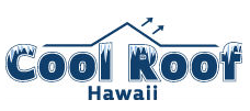 Cool Roof logo