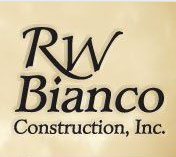 Bianco Construction, Inc. logo