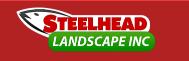 SteelHead Landscape Inc. logo