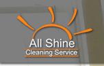 All Shine, LLC logo
