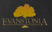 Evanstonia Period Furniture & Restoration logo