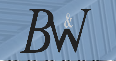 Byrnes Houlihan & Walsh logo