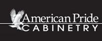 American Pride Cabinetry Inc logo