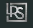 LRS Interiors, Inc. logo