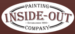 The Inside Out Company logo