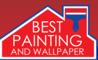 Best Painting & Wallpaper, Inc. logo