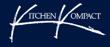 Kitchen Kompact, Inc. logo