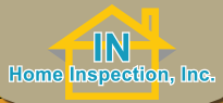 IN Home Inspections, Inc. logo