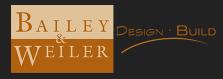 Bailey & Weiler, LLC logo