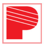 Phillips Pest Control logo