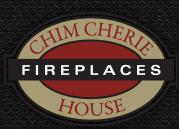 Chim Cherie logo
