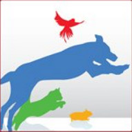 Carter's Pet Sitting Service logo