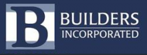 Builders Property Management Group logo
