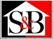 S & B Appraisal Group, Inc. logo