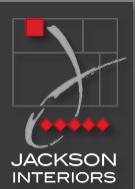Jackson Interiors  logo