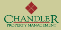 Chandler Property Management logo