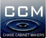 Chase Cabinet Makers Inc logo