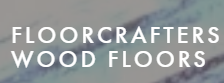 Floorcrafters New Orleans logo