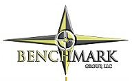 The Benchmark Group LLC logo
