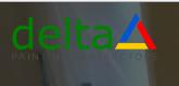 Delta Painting Contractors logo