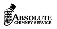 Absolute Chimney Service, LLC logo