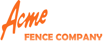 acme-fence-company.png