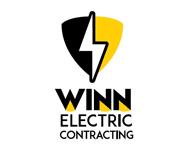 Winn Electric Contracting, Inc logo