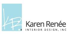 Karen Renee interiors logo