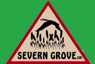 Severn Grove Ecological Design LLC logo