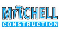 Mitchell Construction logo