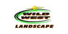 Wild West Landscape Contractors logo