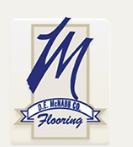 D.E. McNabb Co logo