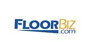 Perfect Floors, Inc. logo