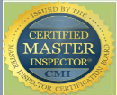 7 County Home Inspection, LLC logo