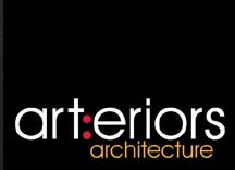 Arteriors Architecture logo