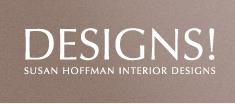 Susan Hoffman Interiors logo