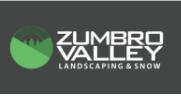 Zumbro Valley Landscaping, Inc. logo