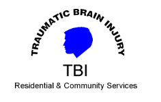Tbi Residential & Community logo